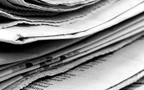 Newspapers-3-646×273