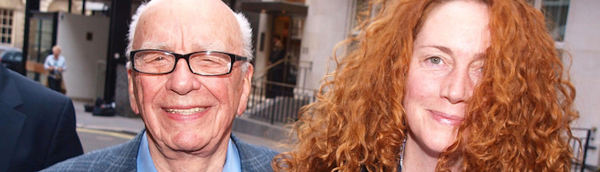 Phone hacking claims