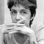 CAMRI alumna Vivien Marsh