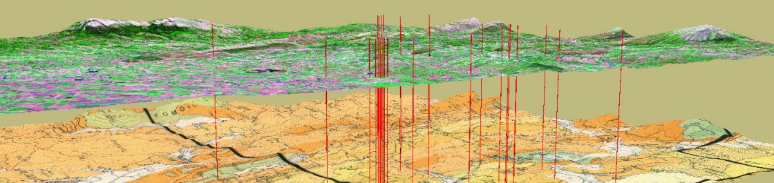 arcgis-geographic-information-systems-albania-lg