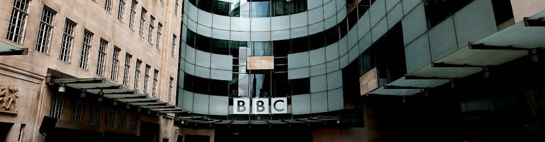 bbc_0