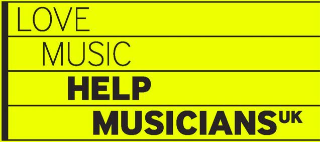 help-musicians-uk-logo