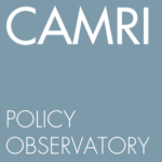 The Policy Observatory