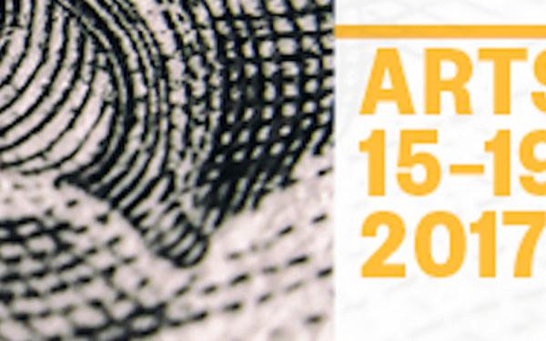 Arts-Week-2017