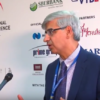 Dr Daya Thussu interviewed at the the XVIII International Academic Conference on Economic and Social Development