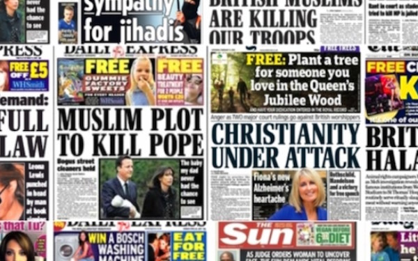islamophobia_in_the_press_composite