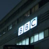 Unveiling BBC talent's pay is a deliberate attempt to undermine a great British institution
