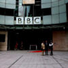The hollowing out of public service media: a constructivist institutionalist analysis of the commercialisation of BBC's in-house production