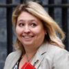 Karen Bradley Stands Up To The Murdochs – But Has Ofcom Lost Its Bottle?