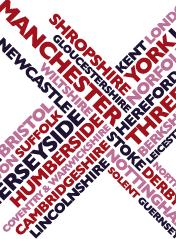 BBC Local Radio 50th Anniversary Symposium @ University of Westminster | England | United Kingdom