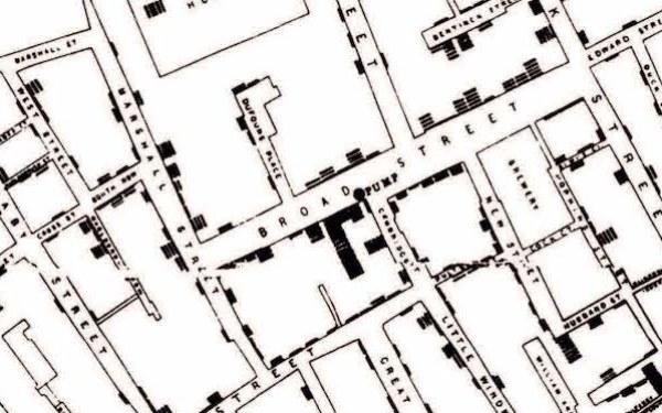 choleramap
