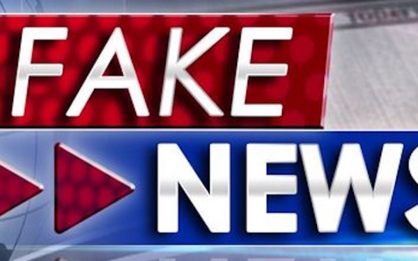 8-31-17-Fake-news-graphic_1504210558496_8357678_ver1.0_640_360