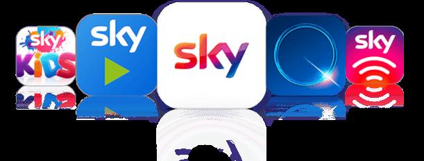 sky-plus-tv-apps-v2