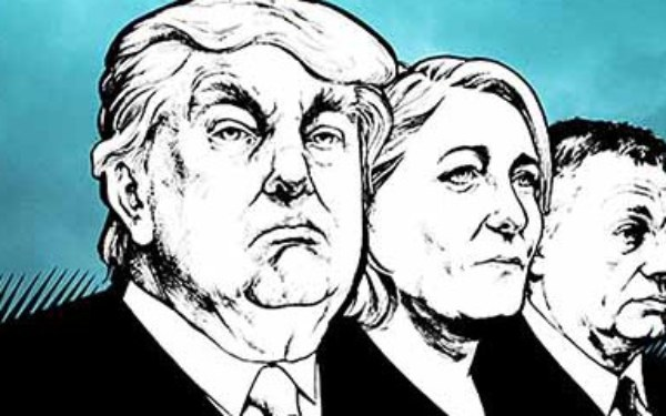 Donla-Trump,Le-Pen,Viktor-Orban – web_art_full