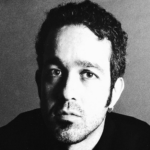 Ed Bracho-Polanco