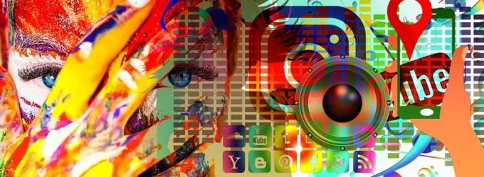 social-media-3758364_960_720