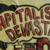 The Rise of Authoritarian Capitalism