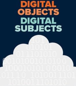 Digital Objects, Digital Subjects: Politics, Labour and Capitalism in the Age of Big Data - Book Launch @ Westminster Forum | England | United Kingdom