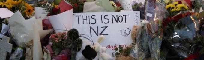 newzealandshooting