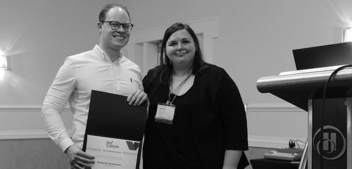 ICA_award