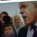 Boris Johnson Takes His Brexit Demagoguery to the Social Media Sphere