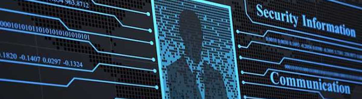 Surveillance-digital-screen-e1481304943223-696×392