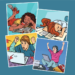 New Book: The Media and Communications Study Skills Student Guide