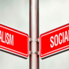 Special Issue: Communicative Socialism/Digital Socialism
