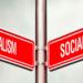 Special Issue: Communicative Socialism/Digital Socialism