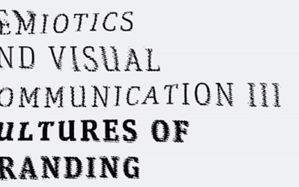 0911948_semiotics-and-visual-communication-iii