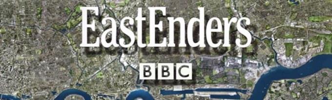 eastenders-logo-photo