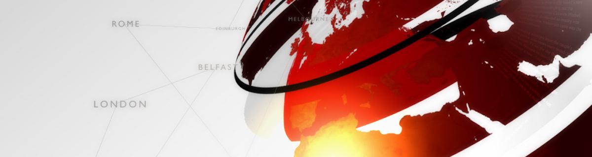 BBCNews1