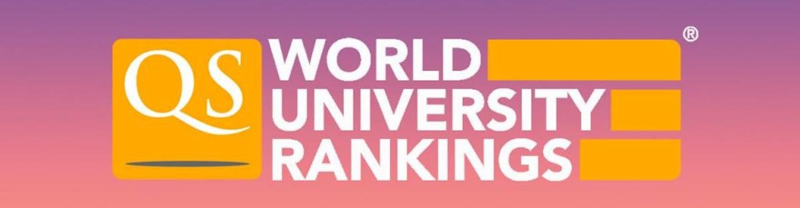 rankingqs-n_0