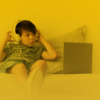 Regulating Children's Media Content in Morocco