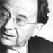 Erich Fromm and the Critical Theory of Communication