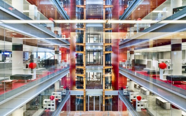 overbury-bbc-broadcasting-house-london-image-8