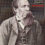 """TripleC special issue-Call: """"Engels@200: Friedrich Engels in the Age of Digital Capitalism"""""""