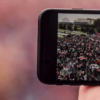 Adjusting Democracy Assistance to the Age of Digital Dissidents