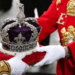 The Monarchy, 'Popularity', Legitimacy and the Media