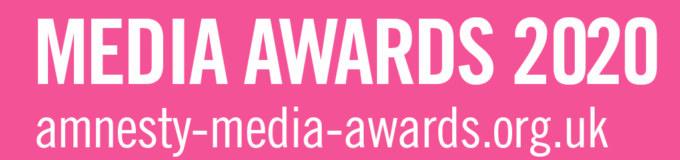 media-awards-2020-twitter-1200x628px7_1