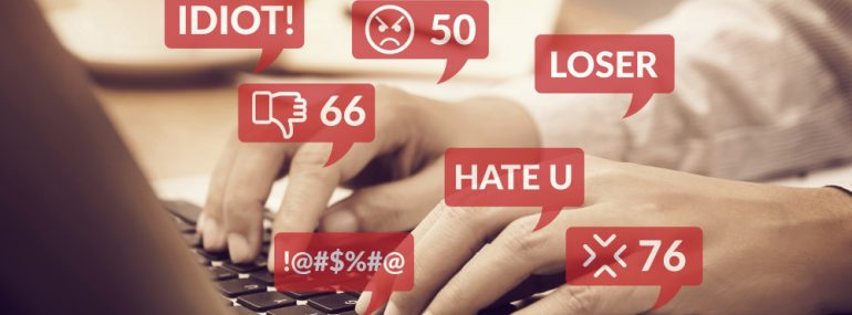 social-media-hate-speech-censorship-770×285
