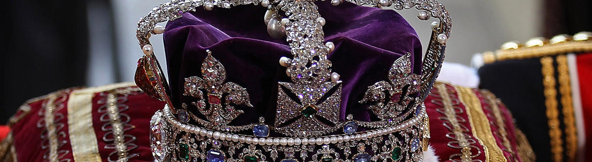 uk_crown_jewels_100503311