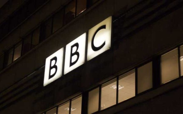 BBC-shot.1.jpg_resized_700_