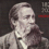 Engels@200: Friedrich Engels in the Age of Digital Capitalism