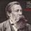 Engels@200: Friedrich Engels in the Age of Digital Capitalism