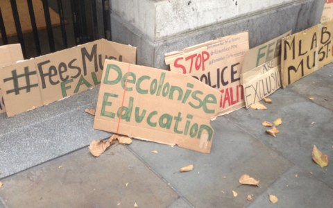 feesmustfall-uk-solidarity-protest-philip-owira
