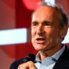 Tim Berners-Lee's plan to save the internet: give us back control of our data