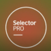 Selector PRO 2021: Mental health in music industry
