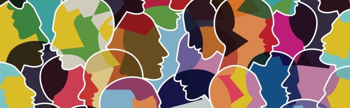 s3-news-tmp-90538-diversity-illustration–default–1200