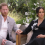 Meghan and Harry's Oprah interview: why British media coverage could backfire